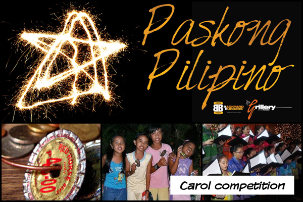 Paskong pilipino at bb caroling competition davao burgers at paskongpilipino04web christmas celebration spiritdancerdesigns Gallery