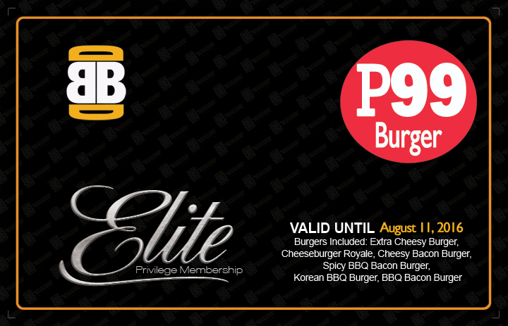 BB_Elite_P99Coupon