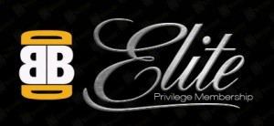 Elite-Card_LOGO
