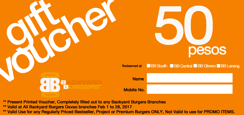 BB_Gift_Voucher_WEB