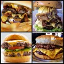 Backyard Burgers visits Cagayan de Oro for the FIESTA starting August 27, 2013