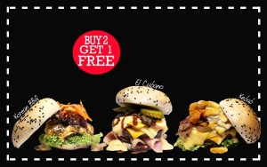 PROJECT_Burgers_Buy2Get1Free_WEB